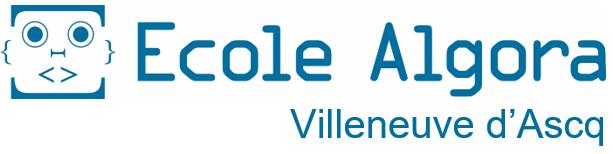 Algora Villeneuve d'Ascq