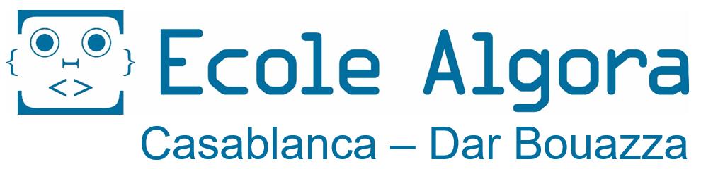Algora Casablanca