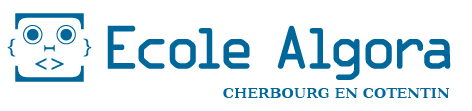 Algora Cherbourg