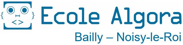 Algora Bailly-Noisy-le-Roi