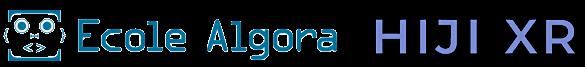 Algora Chartres