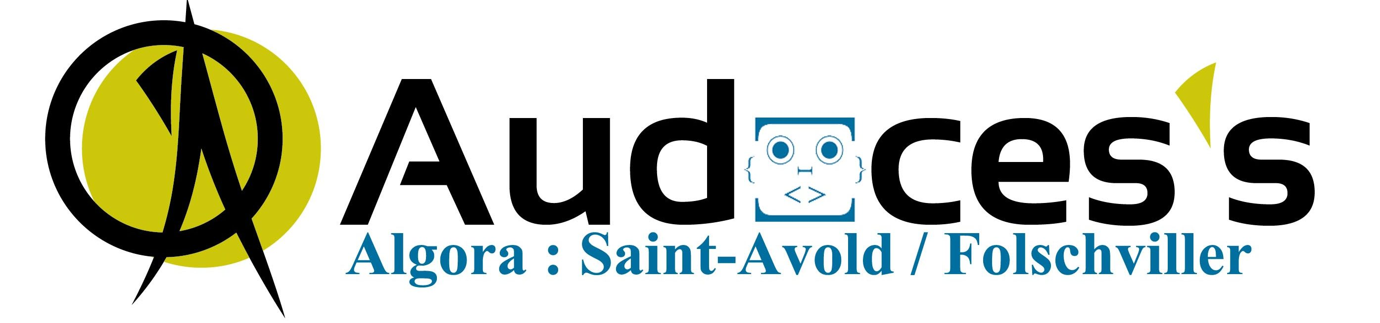 Algora Saint-Avold