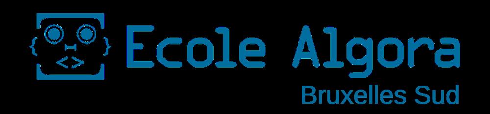 Algora Bruxelles sud
