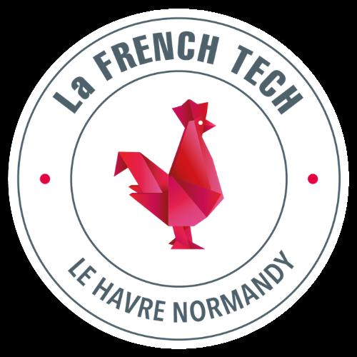 Algora le Havre – la french tech